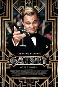 The Great Gatsby – Sydney