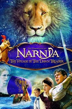 Narnia: Voyage of the Dawn Treader – Queensland